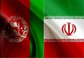 طراحی و ساخت  دستگاه پرس و صادرات آن به کشور افغانستان